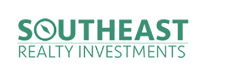 Southeast Realty Investment